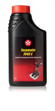 Texamatic 7045E ATF olje, 1 liter