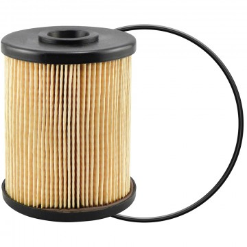 BF-7977  Fuel/Water Separator Filter Element