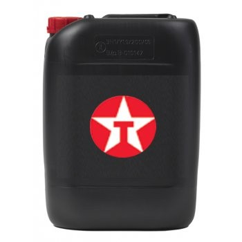 Ursa Heavy Duty 30 (20 liter)