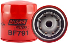 Baldwin BF-791 Filter (Racor PFF5510)